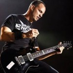 Alter Bridge: secondo album solista per Mark Tremonti