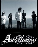 "Anathema: il video di ""Untouchable (Part 1)"""