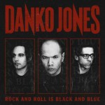 "Danko Jones: il video ufficiale di ""Legs"""