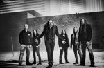 Dark Tranquillity: in tour con Keep Of Kalessin e Warbringer