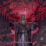 "Ensiferum: l'intero ""Unsung Heroes"" in streaming"