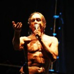Iggy and The Stooges: Live Report della data di Villafranca