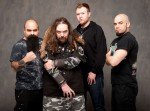 Soulfly: nuovo album in lavorazione e data in Italia!