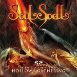 Soulspell: Tim &quot;Ripper&quot; Owens, Blaze Bayley, Michael Vescera ospiti nel nuovo album