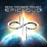 "Devin Townsend: il video di ""Lucky Animals"""