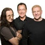 Rush: alla Rock And Roll Hall Of Fame