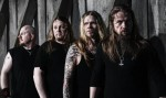 Týr: firmano con Metal Blade Records