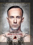 Behemoth: il quinto trailer dell&#039;autobiografia di Nergal