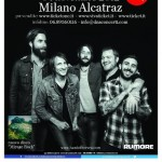 Band Of Horses: unica data italiana il 4 novembre a Milano!