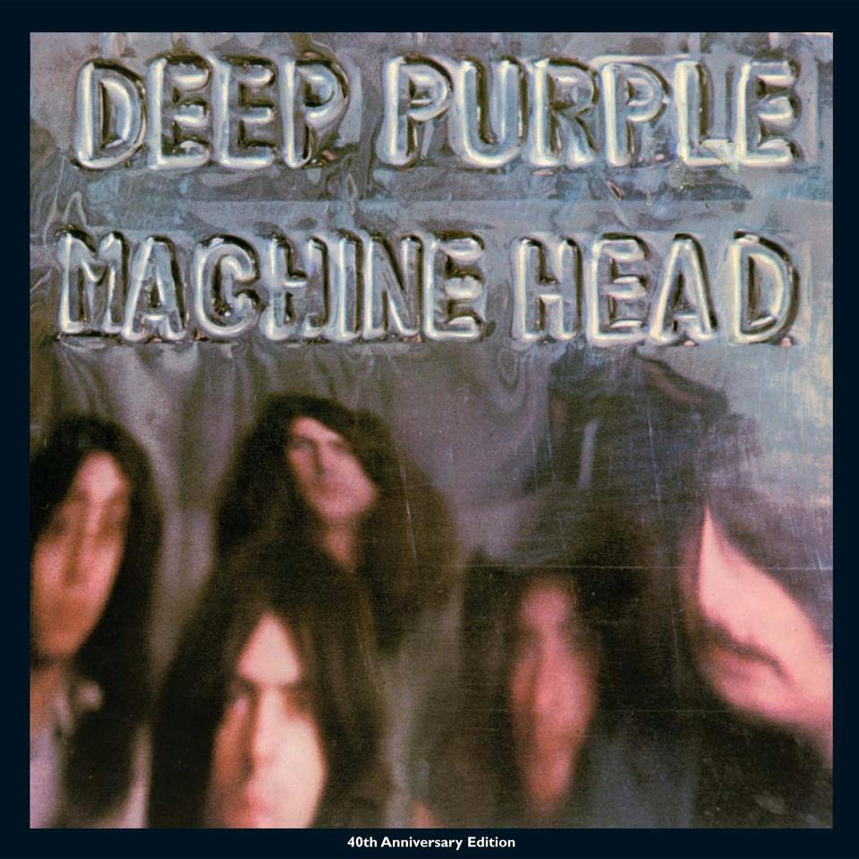 Deep-Purple1.jpg