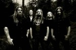 Enslaved: coverizzano &quot;Immigrant Song&quot; dei Led Zeppelin
