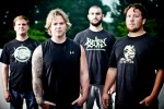 Pig Destroyer: nuova canzone in download gratuito