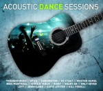 "Epica: nella compilation ""Acoustic Dance Sessions"""