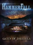 "Hammerfall: video dal DVD ""Gates Of Dalhalla"""