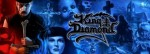 "King Diamond, Bolt Thrower, Testament e Children Of Bodom: confermati al ""Tuska Festival"""
