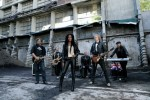 Nubian Rose: Intervista alla band