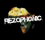 Rezophonic e Pino Scotto: in concerto a fine anno per beneficenza