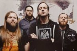 "Cancer Bats: il teaser del video di ""Bricks And Mortar"""