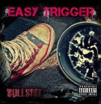 Easy Trigger: nuovo brano in streaming