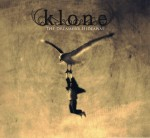 Klone: tour europeo con Orphaned Land e data in Italia