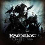 Kamelot: nuovo video dal tour europeo