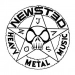 Newsted: special guest di Slayer a Milano!!