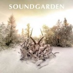 Soundgarden: il video di &quot;Been Away Too Long&quot;