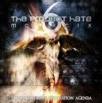 The Project Hate MCMXCIX: membri dei Candlemass e The Haunted ospiti del nuovo album