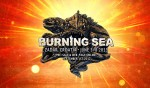 Burning Sea Festival: confermati i Moonsorrow e i Decapitated