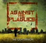 Against The Plagues: EP in streaming