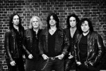 Thin Lizzy: il nuovo moniker è Black Star Riders