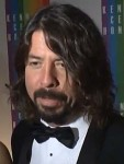 Foo Fighters: nuovo album in arrivo
