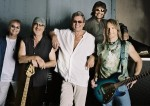 Deep Purple: la band sta scrivendo un nuovo album