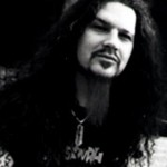 Dimebag Darrell: tributo da Hellyeah, Lamb Of God, In Flames
