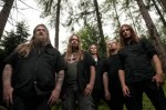 Enslaved: al lavoro sul nuovo live DVD