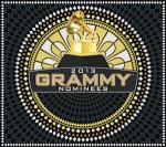 Grammy Awards 2013: i nominati per la migliore performance hard rock / metal