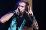Lamb Of God: notificata la data di inizio del processo a Randy Blythe