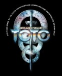 "Toto: il video di ""Hold the Line"" dal DVD del 35° anniversario"