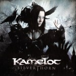 "Kamelot: Drum-Cam Footage di ""Torn"""