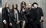 Aerosmith: il live a Donington 2014 al cinema e su DVD