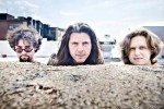 Alex Skolnick Trio: video della performance al NAMM
