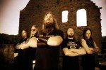 Amon Amarth: pronti per entrare in studio!