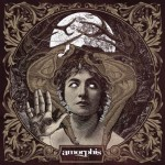 "Amorphis: artwork e track list del nuovo album, ""Circle"""