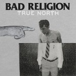Recensione: True North