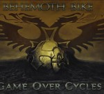 Behemoth: al via il progetto &quot;Behemoth Bike&quot;
