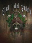 "Black Label Society: rivelati i dettagli del DVD ""Unblackened"""