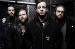 "Cancer Bats: ripubblicheranno il loro ""Dead Set On Living"" con cinque cover dei Black Sabbath"