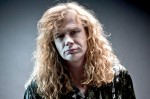 Megadeth: Mustaine allontana i Newsted dal tour australiano