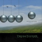"Dream Theater: è disponibile la traccia originale di ""Octavarium"""