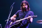 Foo Fighters: il nuovo album sarà... diverso!